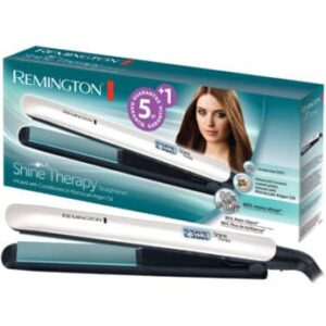 Remington Shine Therapy