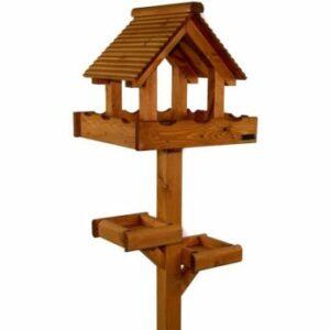 riverside-woodcraft-triple-platform
