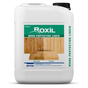 roxil-protection-liquid