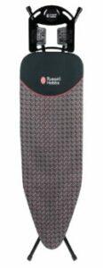russell-hobbs-la038630blk-adjustable-ironing