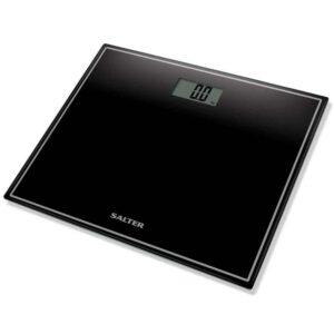salter-compact-digital