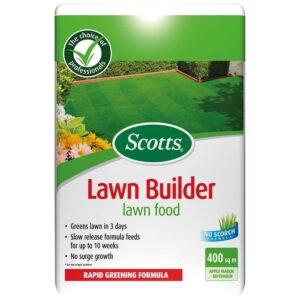 scotts-slow-release-fertiliser