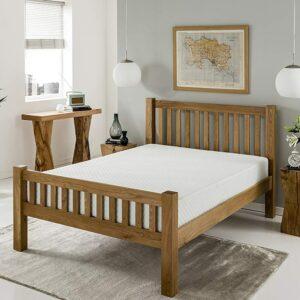 silentnight-7-zone-in-the-bedroom