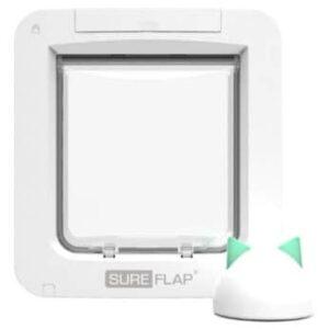 sureflap-microchip-pet-door-connect-plus-hub