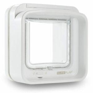 sureflap-dual-scan-microchip-cat-flap