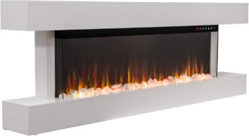 TruFlame Fire Suite