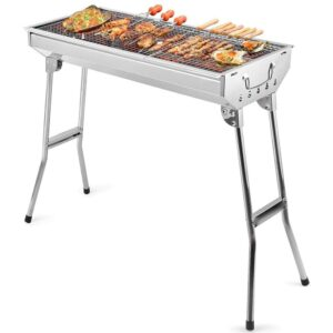 uten-grill