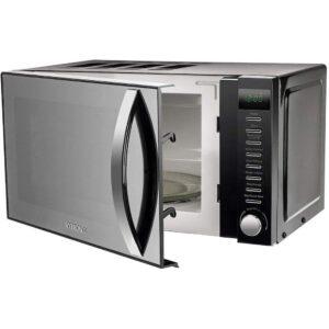 VYTRONIX VY HMO800 Digital Oven