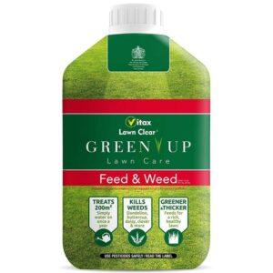 vitax-green-up