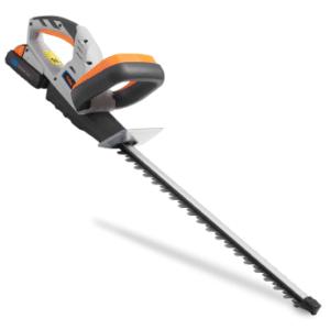 vonhaus-cordless-cutter