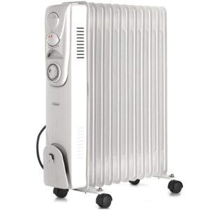 vonhaus-oil-filled-radiator