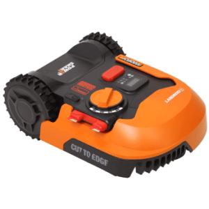 worx-wr142e-m700-landroid