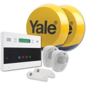yale-easy-fit-ef-kit2