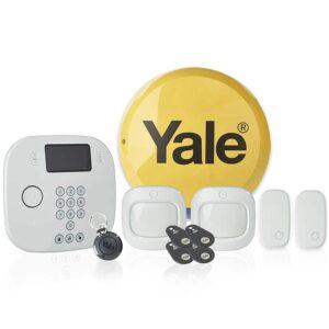 yale-intruder