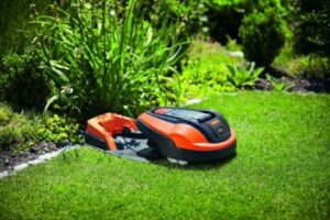 a-robot-mowers-charging-station