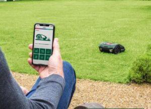 app-controlled-robot-mower