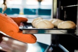 baking-a-small-batch-of-pastries
