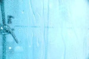 bathroom-condensation