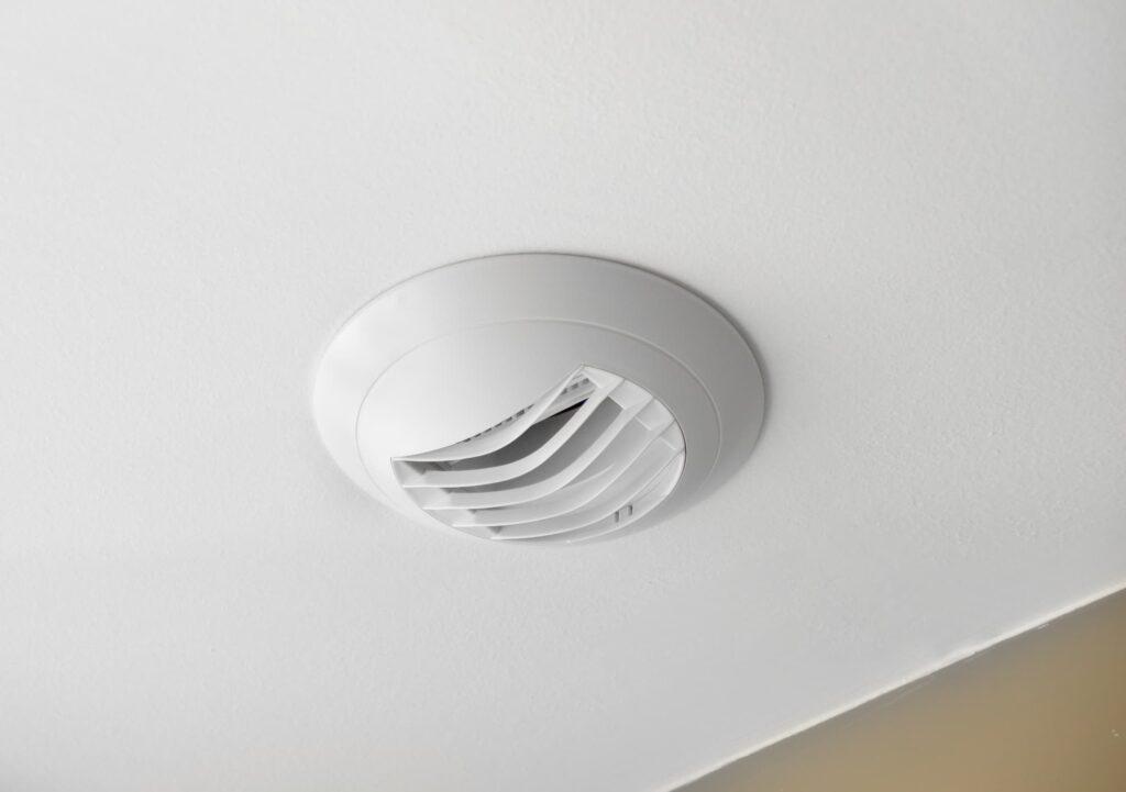 best bathroom extractor fan