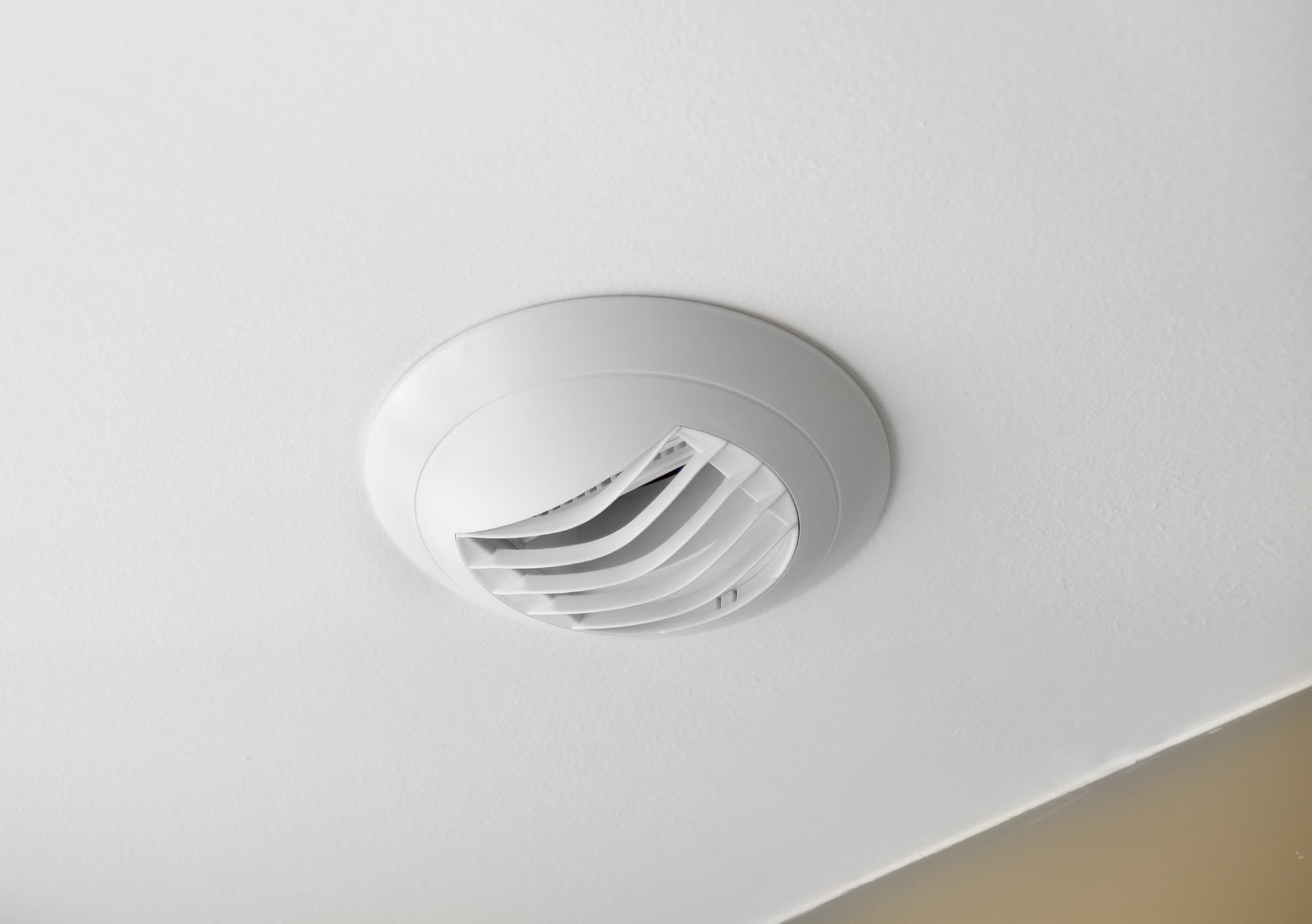 Best Bathroom Extractor Fan Reviews Uk 2021 Top 10 Picks Compared House Junkie