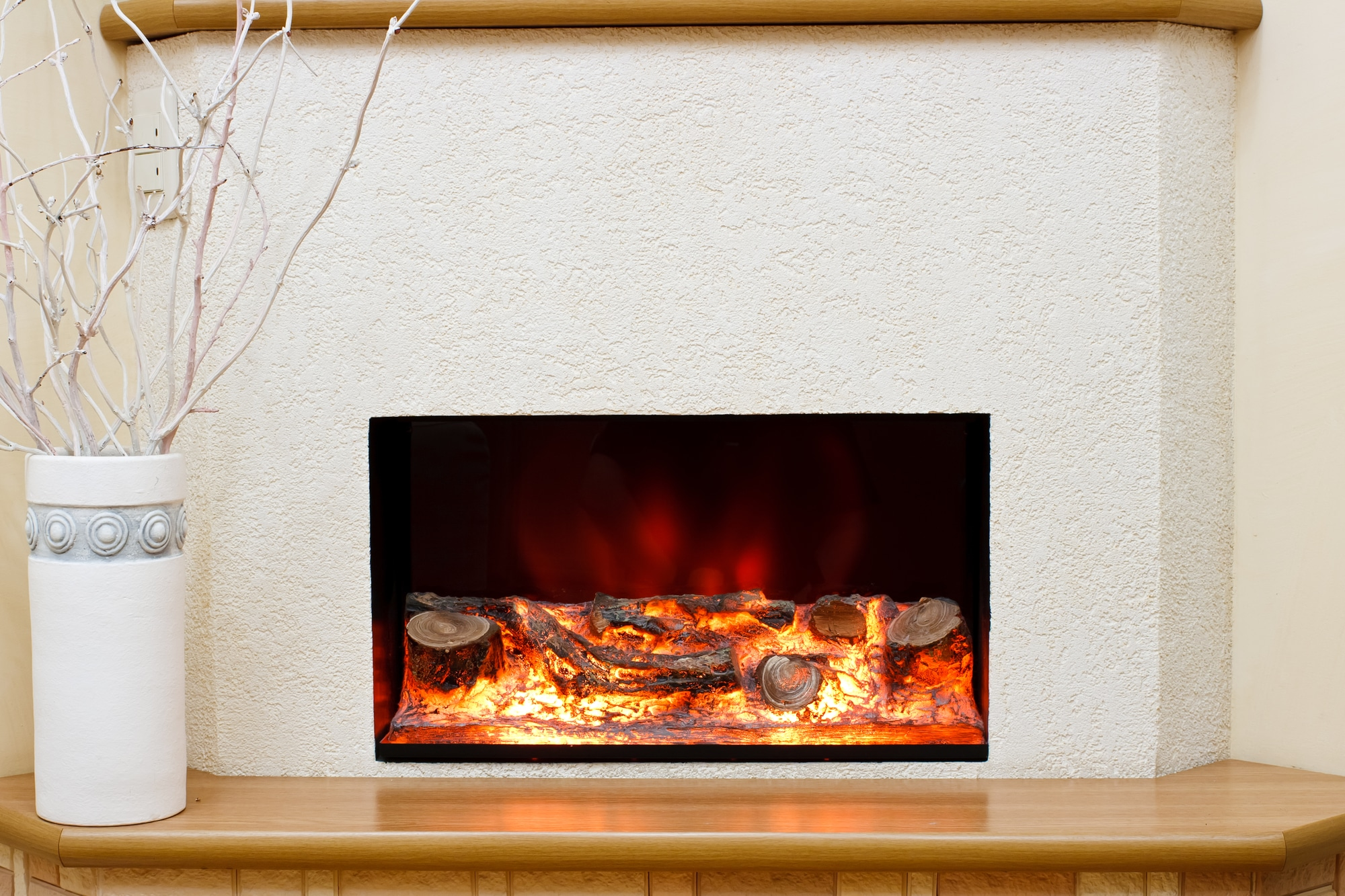 Best Electric Fires / Log Burners in the UK 20   Top 20 Reviewed ...