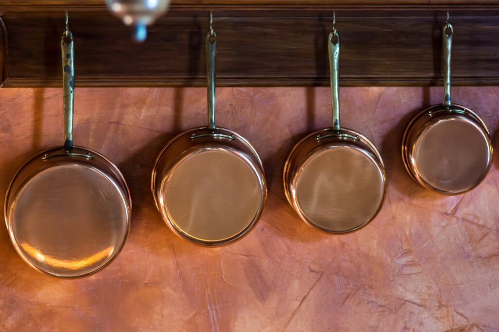 best saucepans