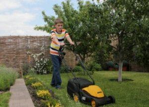 boy-mowing-the-lawn