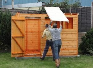 building-a-wooden-shed