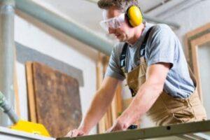 carpenter-on-the-job