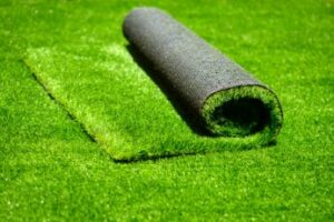 close-up-of-synthetic-turf
