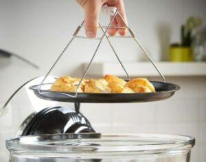 cooking-potatoes-in-halogen-oven