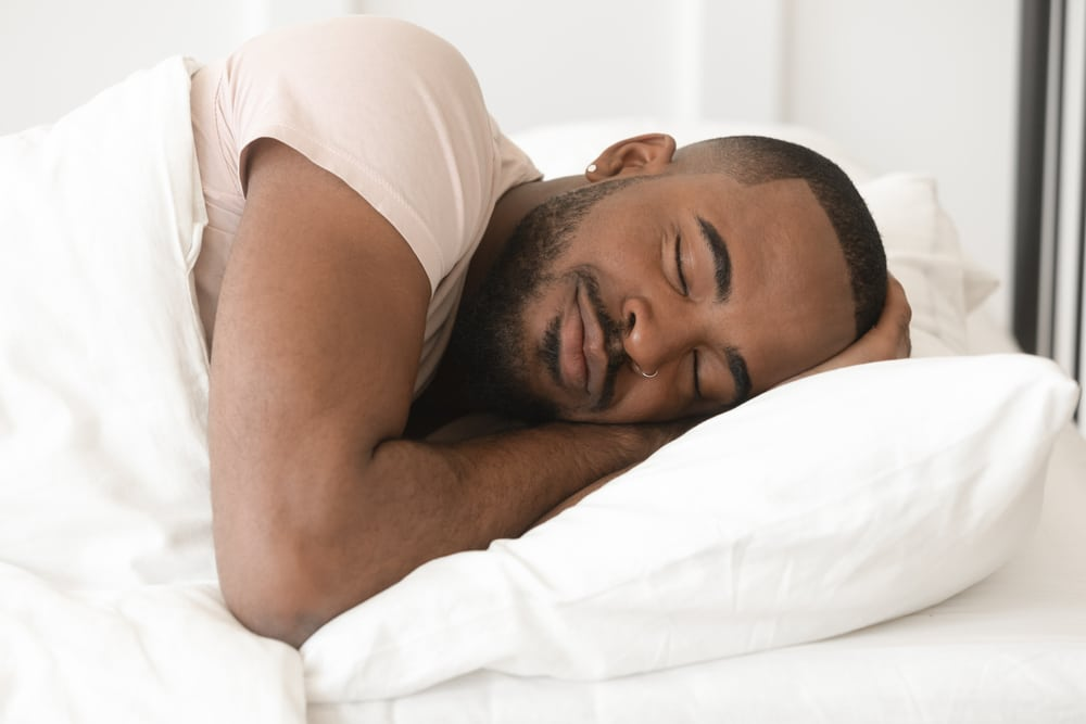how long should a memory foam mattress last