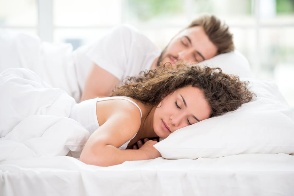 how to keep cool on a memory foam mattress