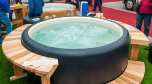 portable-hot-tub