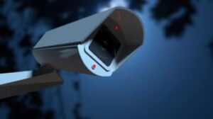 security-camera-with-night-vision
