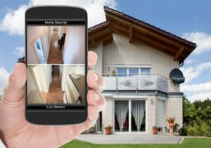 security-system-with-mobile-app