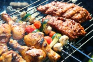 some-meat-and-vegetables-on-a-griller