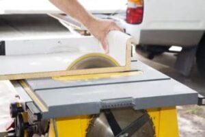 table-saw-blade