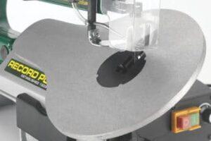 table-tilt-feature