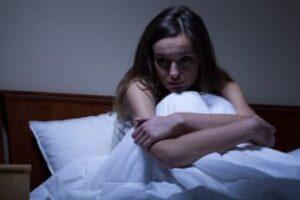 woman-who-needs-the-best-sad-alarm-clock