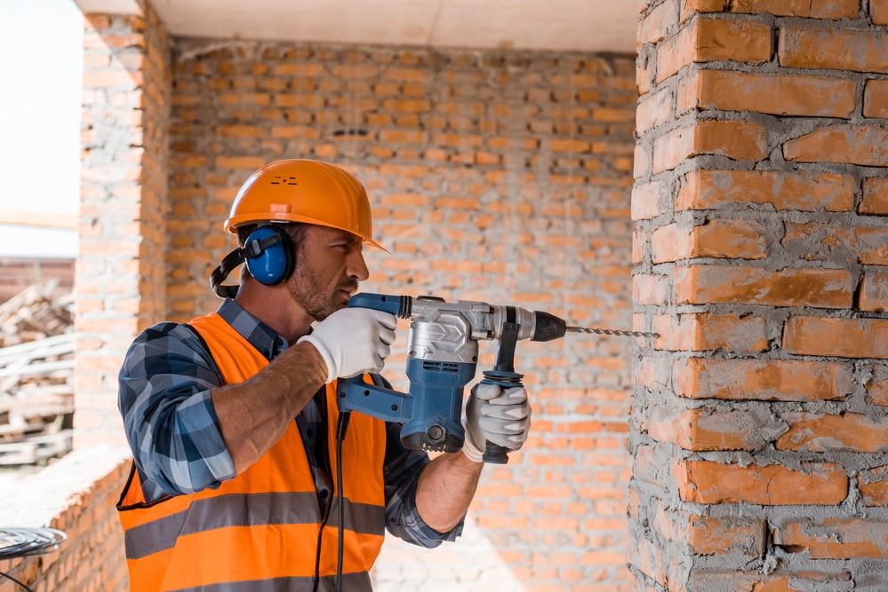 how-to-use-a-hammer-drill-2