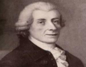 charles fredrick wiesenthal