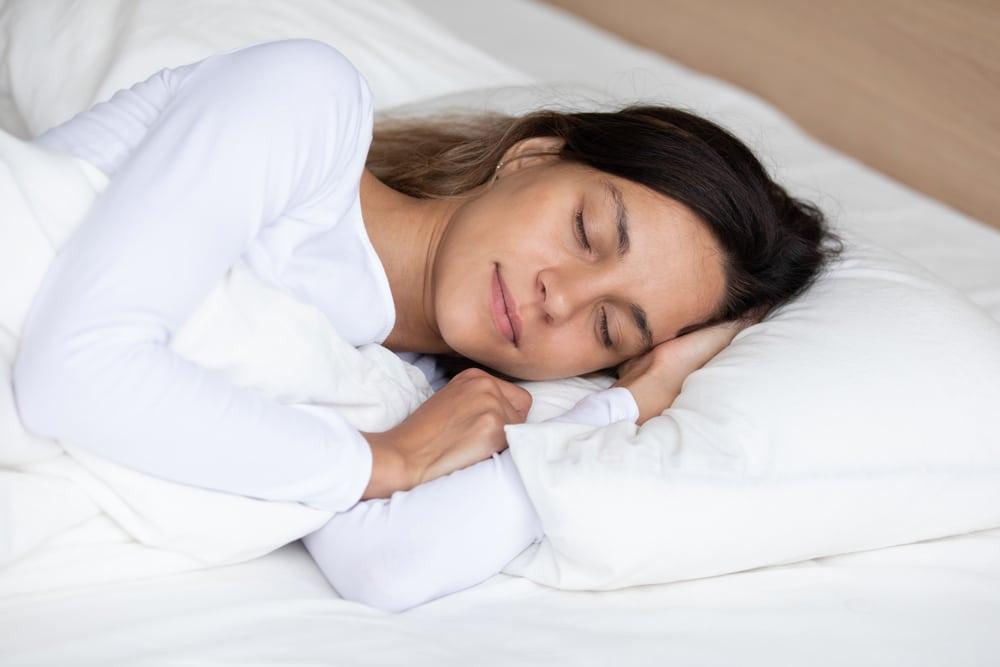 how to soften a memory foam pillow