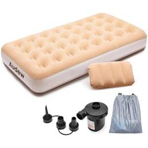 audew-portable-airbed