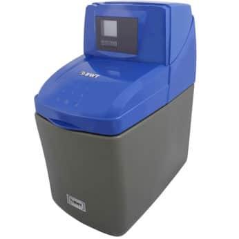 Best Water Technology WS455