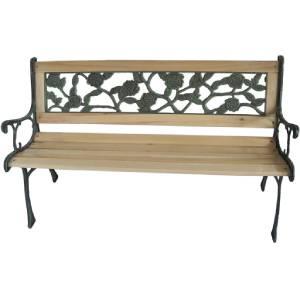 birchtree-3-seater-wooden-slat