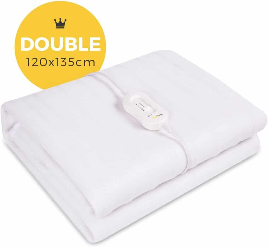 Cosi Home Premium Comfort Double