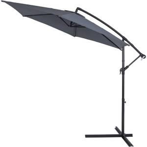 deuba-garden-umbrella