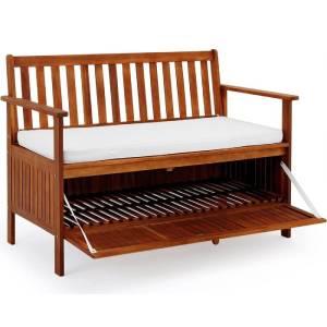 deuba-wooden