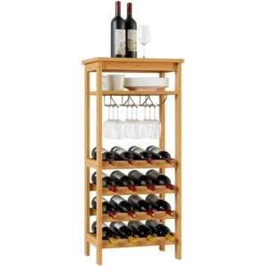 homfa-cabinet-and-display